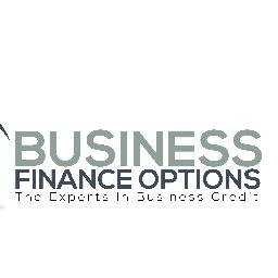 Business Finance Opt Financeopt Twitter