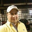 Raul Miranda (@003grumpy) Twitter