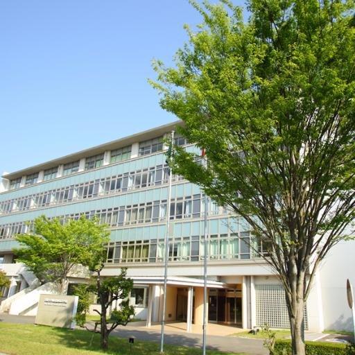 近畿大学附属福岡高等学校