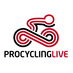 Twitter Profile image of @procyclinglive