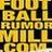 Football Rumor Mill