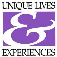 Unique Lives ( @UniqueLives ) Twitter Profile