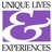 @UniqueLives Profile picture