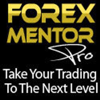 Forex trader pro forgot password