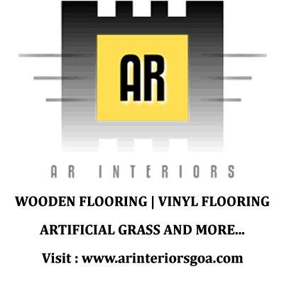 AR Interiors