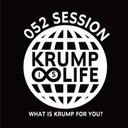 052krump session (@052krumpsession) Twitter