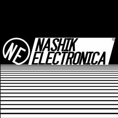 electronic0253