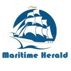 Maritime Herald