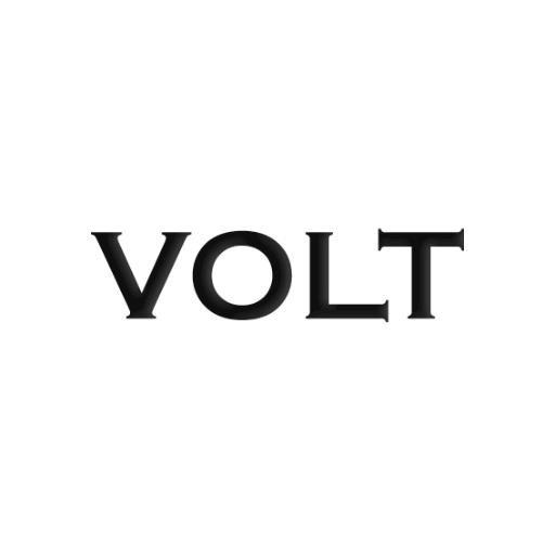 Volt Malmö