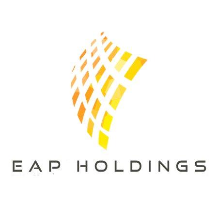 @EAPHoldings