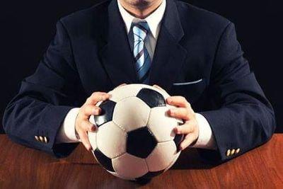 Football expert betting joelmir betting frases sobre o ptinho