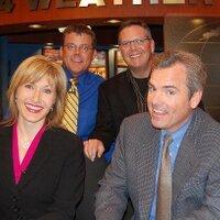 @FOX4 KC Morning Show