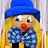 jan dolan (@fotophrend) Twitter profile photo