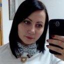 Daphne Longman (@gritenad87) Twitter