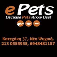5b3bfe4c5c2 ePets-Pet Shop (@ePets_Pet_Shop)   Twitter