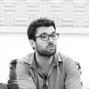 Alexandre Pountzas (@alexpountzas) Twitter