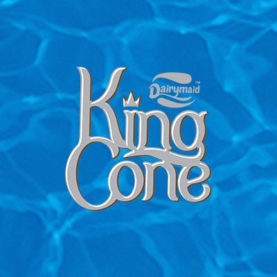 @KingConeSA