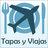 tapas_y_viajas