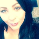 Katy Louise Hayward (@05JULY) Twitter