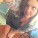 Sara Rhodes - @Sara_Rhodes91 - Twitter