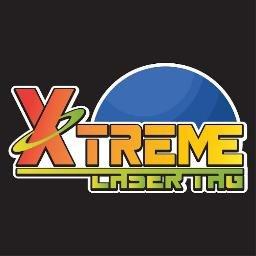 @XtremeLaserAE
