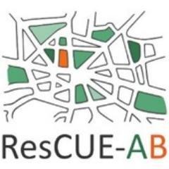 ResCUE-AB