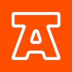 @AtlasEmmen