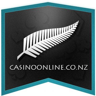 Casino Online NZ