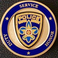 Baton Rouge Police (@BRPD )