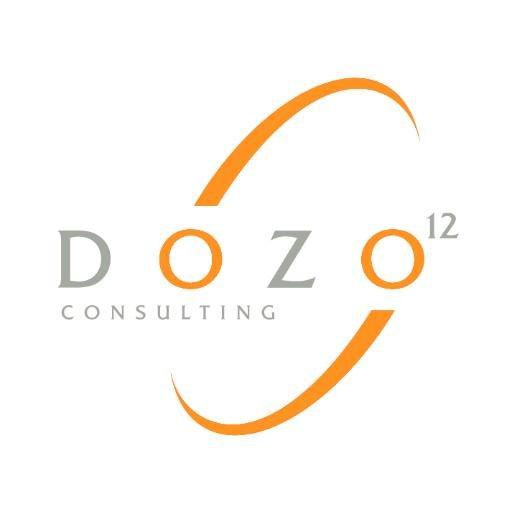 Resultado de imagen de DOZO12