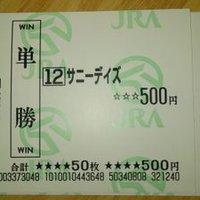 7uckw hf 200x200