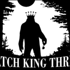 34868750e67 The Squatch King ( SquatchThreads)
