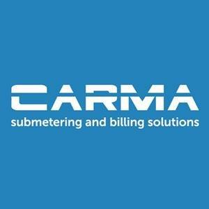 CARMA Industries Inc on Twitter: