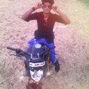 Rajesh krishna (@02521731d8bb4bb) Twitter
