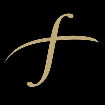 Orquesta Filarmónica (@FilarmonicaCR) | Twitter