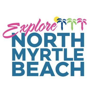 @exploreNorthMyr