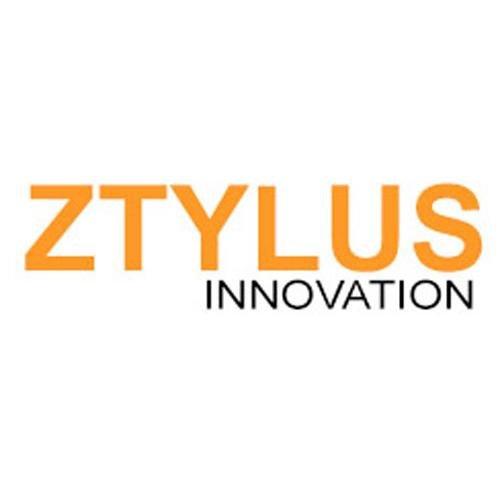 @ZtylusUSA