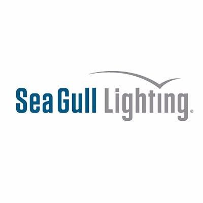 Sea Gull Lighting  sc 1 st  Twitter & Sea Gull Lighting (@SeaGullLighting)   Twitter azcodes.com