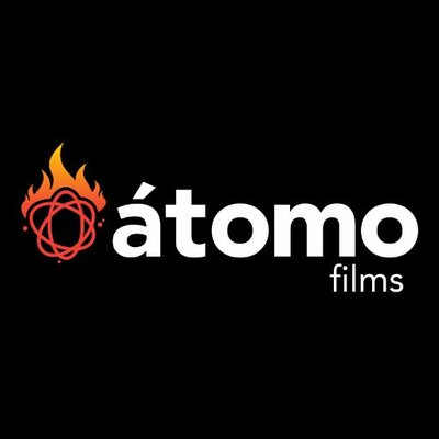 Atomo Films - Home | Facebook