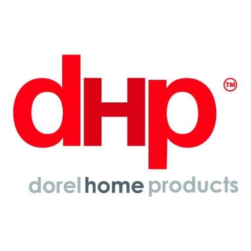 @DHPfurniture