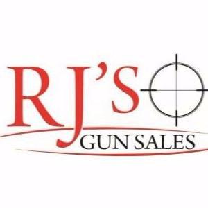 RJ's Gun Sales (@RJsGunSales) | Twitter
