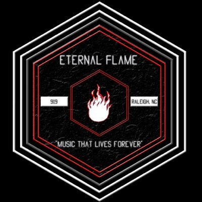 eternal flame deutsch