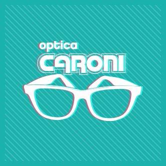 @opticacaronird