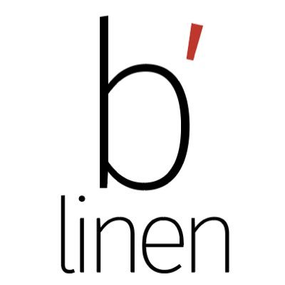 @B_linen