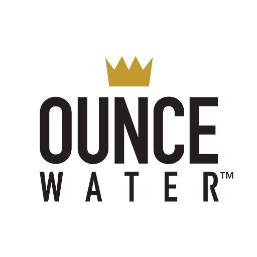 Ounce Water®