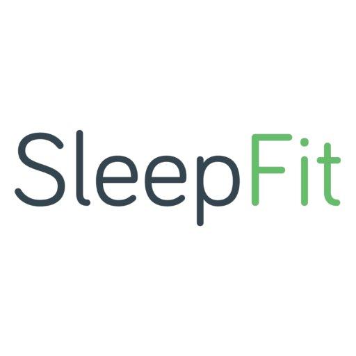 @Sleepfit_io