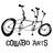 Collabo Arts
