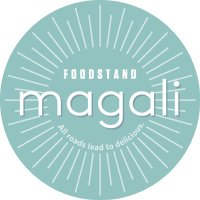 FOOD STAND magali | Social Profile