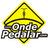 OndePedalar.com