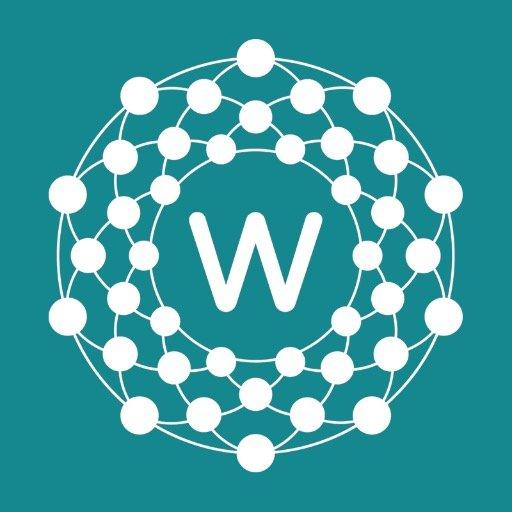 WikiGrads